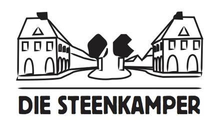 Die Steenkamper